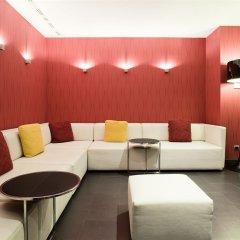 Отель ILUNION Almirante Испания, Барселона - 2 отзыва об отеле, цены и фото номеров - забронировать отель ILUNION Almirante онлайн развлечения
