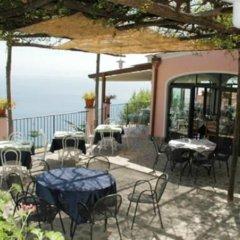Отель Villa Amore Италия, Равелло - отзывы, цены и фото номеров - забронировать отель Villa Amore онлайн