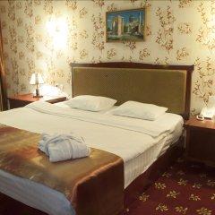 Отель Золотая Долина Узбекистан, Ташкент - 1 отзыв об отеле, цены и фото номеров - забронировать отель Золотая Долина онлайн комната для гостей