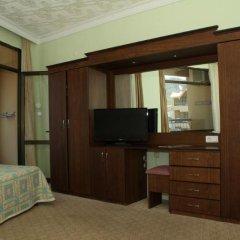 Golmar Beach Турция, Мармарис - отзывы, цены и фото номеров - забронировать отель Golmar Beach онлайн удобства в номере