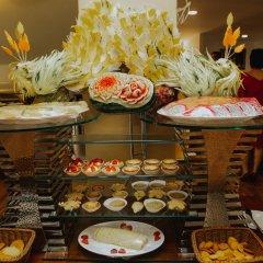 Phuong Nam Mimosa Hotel Далат питание фото 2