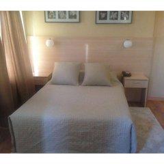 Büyük Şahinler Турция, Стамбул - 13 отзывов об отеле, цены и фото номеров - забронировать отель Büyük Şahinler онлайн комната для гостей фото 2