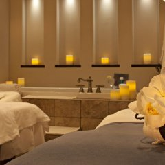 Отель Delta Hotels by Marriott Bessborough спа фото 2