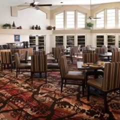 Отель Embassy Suites Flagstaff