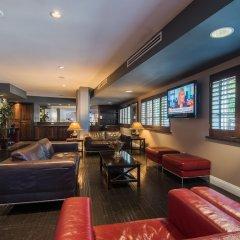 Отель Solaire Los Angeles США, Лос-Анджелес - 2 отзыва об отеле, цены и фото номеров - забронировать отель Solaire Los Angeles онлайн