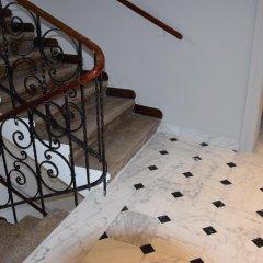Отель Lasserhof Salzburg Австрия, Зальцбург - 5 отзывов об отеле, цены и фото номеров - забронировать отель Lasserhof Salzburg онлайн интерьер отеля