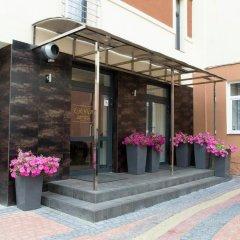 Гостиница Etude Hotel Украина, Львов - отзывы, цены и фото номеров - забронировать гостиницу Etude Hotel онлайн