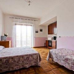 Отель Rent Rooms Filomena & Francesca Италия, Рим - отзывы, цены и фото номеров - забронировать отель Rent Rooms Filomena & Francesca онлайн фото 4