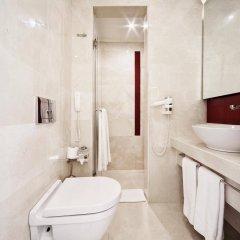 Grand Hotel de Pera ванная