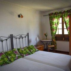 Отель Rural Villa Ariadna Гуимар комната для гостей фото 5
