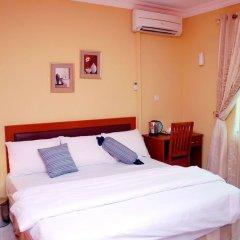 Millicent Hotel and Suites комната для гостей фото 2