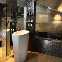 Hotel Condotti гостиничный бар