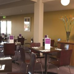 Отель Comfort Inn The Pier Австралия, Розверс - отзывы, цены и фото номеров - забронировать отель Comfort Inn The Pier онлайн питание фото 4