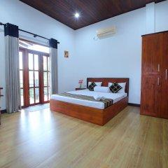Отель Let'Stay Home Шри-Ланка, Негомбо - отзывы, цены и фото номеров - забронировать отель Let'Stay Home онлайн комната для гостей