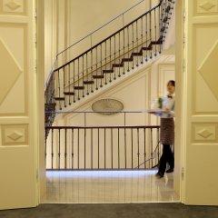 Axel Hotel Madrid - Adults Only детские мероприятия