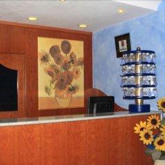 Hotel Originale фото 4