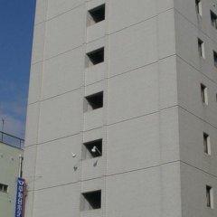 Отель Heiwadai Hotel Otemon Япония, Фукуока - отзывы, цены и фото номеров - забронировать отель Heiwadai Hotel Otemon онлайн с домашними животными