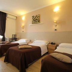 Hotel Indipendenza комната для гостей фото 2
