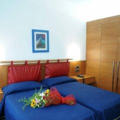 Grand Hotel Leon DOro Бари детские мероприятия