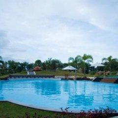Отель Park Diamond Hotel Вьетнам, Фантхьет - отзывы, цены и фото номеров - забронировать отель Park Diamond Hotel онлайн приотельная территория