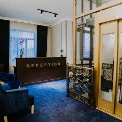 Отель Viva Boutique Азербайджан, Баку - 3 отзыва об отеле, цены и фото номеров - забронировать отель Viva Boutique онлайн спа фото 2