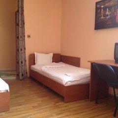 Отель Guesthouse Sonata Болгария, Кюстендил - отзывы, цены и фото номеров - забронировать отель Guesthouse Sonata онлайн удобства в номере