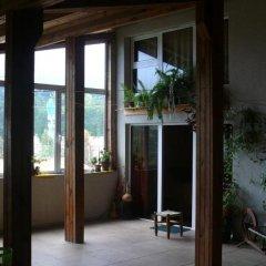 Отель Villa Climate Guest House Болгария, Варна - отзывы, цены и фото номеров - забронировать отель Villa Climate Guest House онлайн интерьер отеля