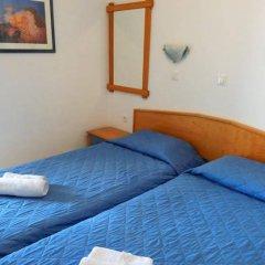 Отель Dreams4you Греция, Кос - 1 отзыв об отеле, цены и фото номеров - забронировать отель Dreams4you онлайн комната для гостей фото 3