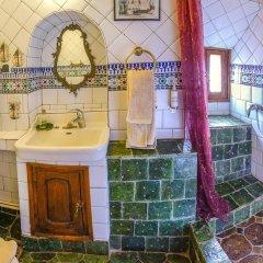 Отель Dar Daif Марокко, Уарзазат - отзывы, цены и фото номеров - забронировать отель Dar Daif онлайн развлечения
