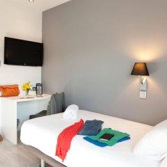 Отель Andante Hotel Испания, Барселона - 1 отзыв об отеле, цены и фото номеров - забронировать отель Andante Hotel онлайн детские мероприятия