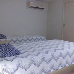 Отель Condo Dorado PB by LATAM Vacation Rentals Масатлан комната для гостей фото 4