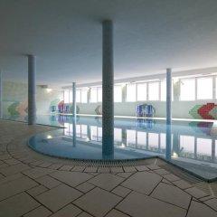 Hotel Princess бассейн фото 3