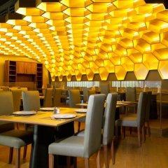 Отель Grand Sirenis Punta Cana Resort Casino & Aquagames интерьер отеля фото 3