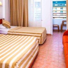 Отель Eftalia Resort фото 13