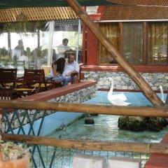 Lydia Hotel бассейн фото 2