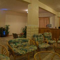 Отель Regos Resort Hotel Греция, Ситония - отзывы, цены и фото номеров - забронировать отель Regos Resort Hotel онлайн развлечения