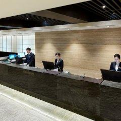 Отель PJ Myeongdong Южная Корея, Сеул - отзывы, цены и фото номеров - забронировать отель PJ Myeongdong онлайн фото 7