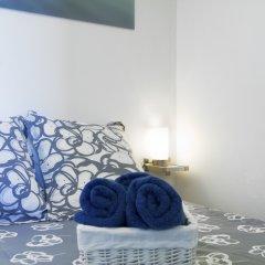 Отель Sweethome Garonne Франция, Тулуза - отзывы, цены и фото номеров - забронировать отель Sweethome Garonne онлайн фото 6