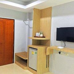 Отель Tonsai Bay Resort удобства в номере
