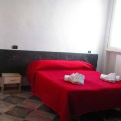 Отель Il Chiostro Delle Cererie Матера комната для гостей фото 3