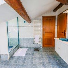 Отель Au Beau Rivage AP2049 by Riviera Holiday Homes Франция, Ницца - отзывы, цены и фото номеров - забронировать отель Au Beau Rivage AP2049 by Riviera Holiday Homes онлайн фото 5