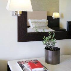 Отель Porto Carras Sithonia - All Inclusive удобства в номере фото 2
