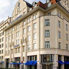 Отель Seaside Park Hotel Leipzig Германия, Лейпциг - 1 отзыв об отеле, цены и фото номеров - забронировать отель Seaside Park Hotel Leipzig онлайн фото 9