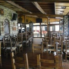 Отель Makaza Complex Ардино фото 13