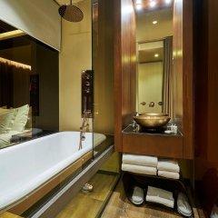 PortoBay Hotel Teatro Порту ванная