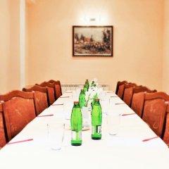 Отель Rex Сербия, Белград - 6 отзывов об отеле, цены и фото номеров - забронировать отель Rex онлайн помещение для мероприятий фото 2