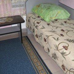 Гостиница Palmira Hostel Backpackers Украина, Каменец-Подольский - отзывы, цены и фото номеров - забронировать гостиницу Palmira Hostel Backpackers онлайн комната для гостей фото 4
