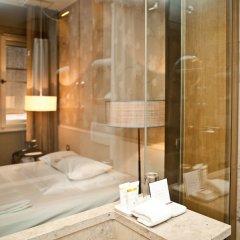 Cortiina Hotel ванная фото 2