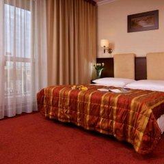 Отель Best Western Hotel Felix Польша, Варшава - - забронировать отель Best Western Hotel Felix, цены и фото номеров с домашними животными