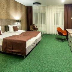 Гостиница Бутик-отель ПAPADOX в Зеленоградске 2 отзыва об отеле, цены и фото номеров - забронировать гостиницу Бутик-отель ПAPADOX онлайн Зеленоградск комната для гостей фото 4